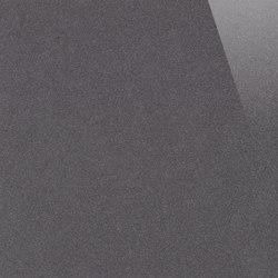 Lux | Grigio Piombo | Ceramic panels | Lapitec