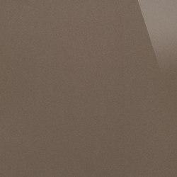 Lux | Moca | Ceramic panels | Lapitec