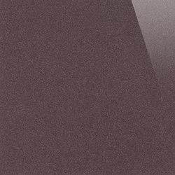 Lux | Porfido Rosso | Ceramic panels | Lapitec