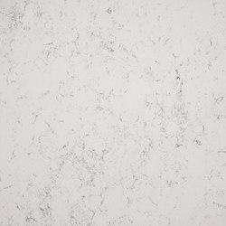 Arabescati | Arabescato Canova | Lastre ceramica | Lapitec