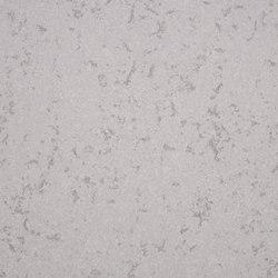 Arabescati | Arabescato Bernini | Panneaux céramique | Lapitec