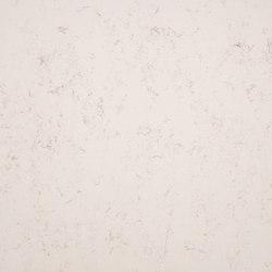 Arabescati | Arabescato Donatello | Lastre ceramica | Lapitec
