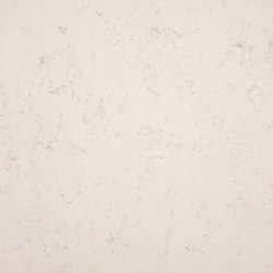 Arabescati | Arabescato Donatello | Ceramic panels | Lapitec
