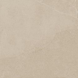 Mixit Beige | Carrelage céramique | KERABEN