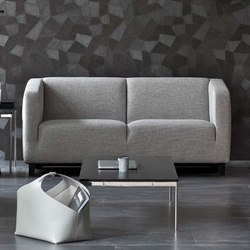Steve | Sofa | Sofas | Estel Group