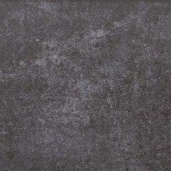 Dekton Laos | Mineral composite panels | Cosentino
