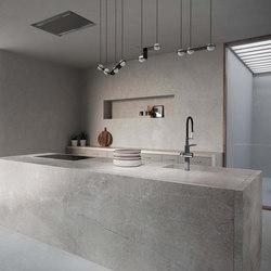 Dekton Soke | Mineral composite panels | Cosentino