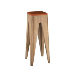 Tabouret | Stool | Bar stools | Estel Group