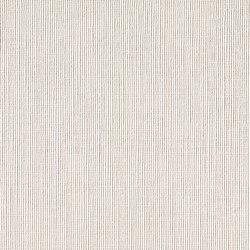 Milano&Wall Bianco | Keramik Fliesen | Fap Ceramiche