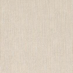 Milano&Wall Beige | Carrelage céramique | Fap Ceramiche