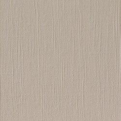 Milano&Wall Tortora | Ceramic tiles | Fap Ceramiche