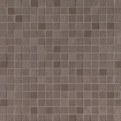 Milano&Wall Moka Mosaico | Mosaicos de cerámica | Fap Ceramiche