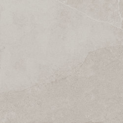 Mixit Blanco | Ceramic tiles | KERABEN