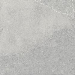 Mixit Gris | Carrelage céramique | KERABEN