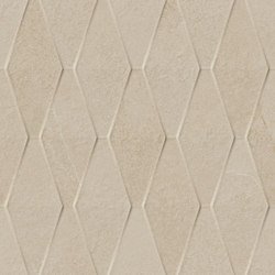 Mixit Art Beige | Ceramic tiles | KERABEN
