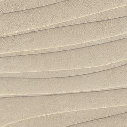 Mixit Concept Beige | Piastrelle ceramica | KERABEN