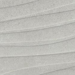 Mixit Concept Gris | Keramik Fliesen | KERABEN