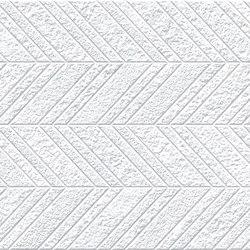 Mixit Concept Blanco | Carrelage céramique | KERABEN