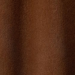 Alexander col. 143   Drapery fabrics   Dedar