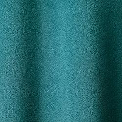 Alexander col. 141 | Drapery fabrics | Dedar