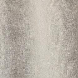 Alexander Melange | Col. 005 | Tejidos decorativos | Dedar