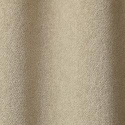 Alexander Melange col. 010 | Drapery fabrics | Dedar