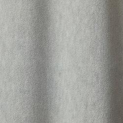 Alexander Melange col. 004 | Drapery fabrics | Dedar
