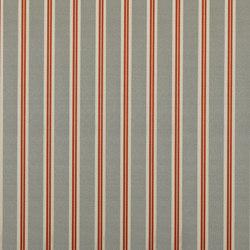 Alumnus col. 006 | Drapery fabrics | Dedar