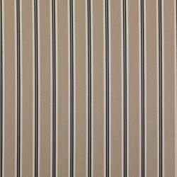 Alumnus col. 005 | Drapery fabrics | Dedar