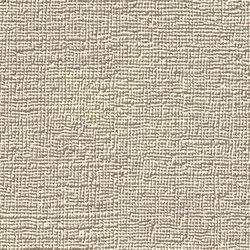 Mixit Concept Beige | Ceramic tiles | KERABEN
