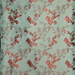 Butterfly Revival col. 001 | Tejidos decorativos | Dedar