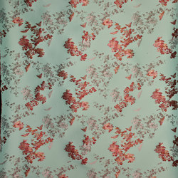 Butterfly Revival col. 001 | Drapery fabrics | Dedar