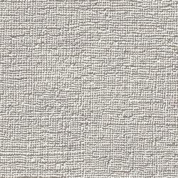 Mixit Concept Blanco | Baldosas de cerámica | KERABEN