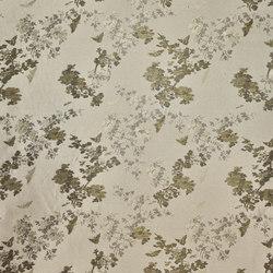 Butterfly Revival col. 002 | Drapery fabrics | Dedar