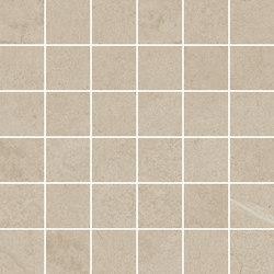 Mixit Mosaico Beige | Piastrelle ceramica | KERABEN