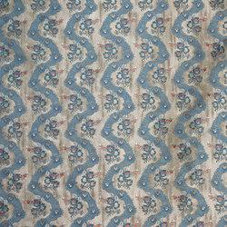 Delicious Manners col. 004 | Drapery fabrics | Dedar