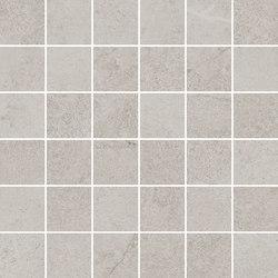 Mixit Mosaico Blanco | Piastrelle ceramica | KERABEN