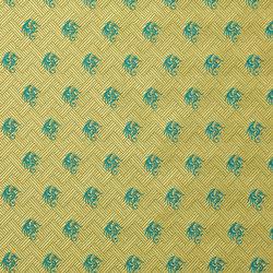 Dragueur col. 007 | Drapery fabrics | Dedar