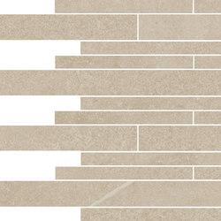 Mixit Muro Beige | Piastrelle ceramica | KERABEN