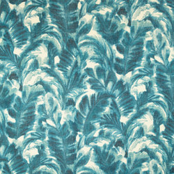 Into The Forest col. 001 | Drapery fabrics | Dedar