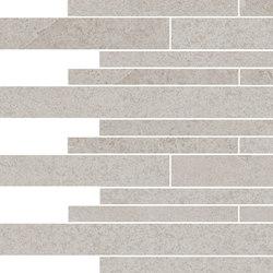 Mixit Muro Blanco | Baldosas de cerámica | KERABEN