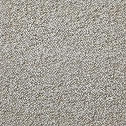 Karakorum col. 004 | Drapery fabrics | Dedar
