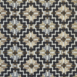 Kievan col. 002 | Tessuti decorative | Dedar