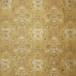 Maybe Spitalfields col. 001 | Drapery fabrics | Dedar