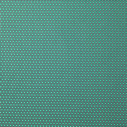 Microgramma col. 002 | Tejidos decorativos | Dedar