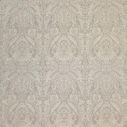 Mirabilis Palma col. 002 | Drapery fabrics | Dedar