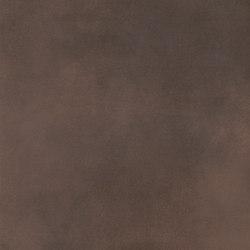 Milano&Floor Corten Matt | Piastrelle ceramica | Fap Ceramiche