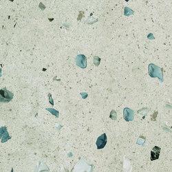 Artwork | Deco_07 | Ceramic tiles | FLORIM
