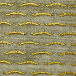 Nouvelles Vagues col. 004 | Drapery fabrics | Dedar