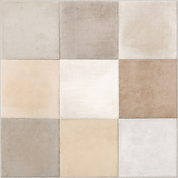 Remake20 Multicolor | Ceramic tiles | KERABEN